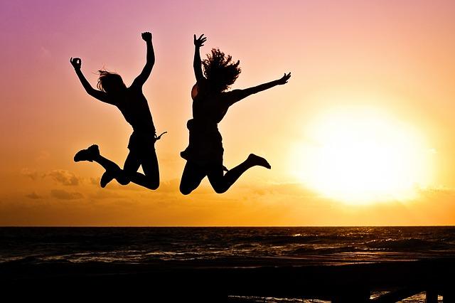 psychologie positive et pratique de la gratitude